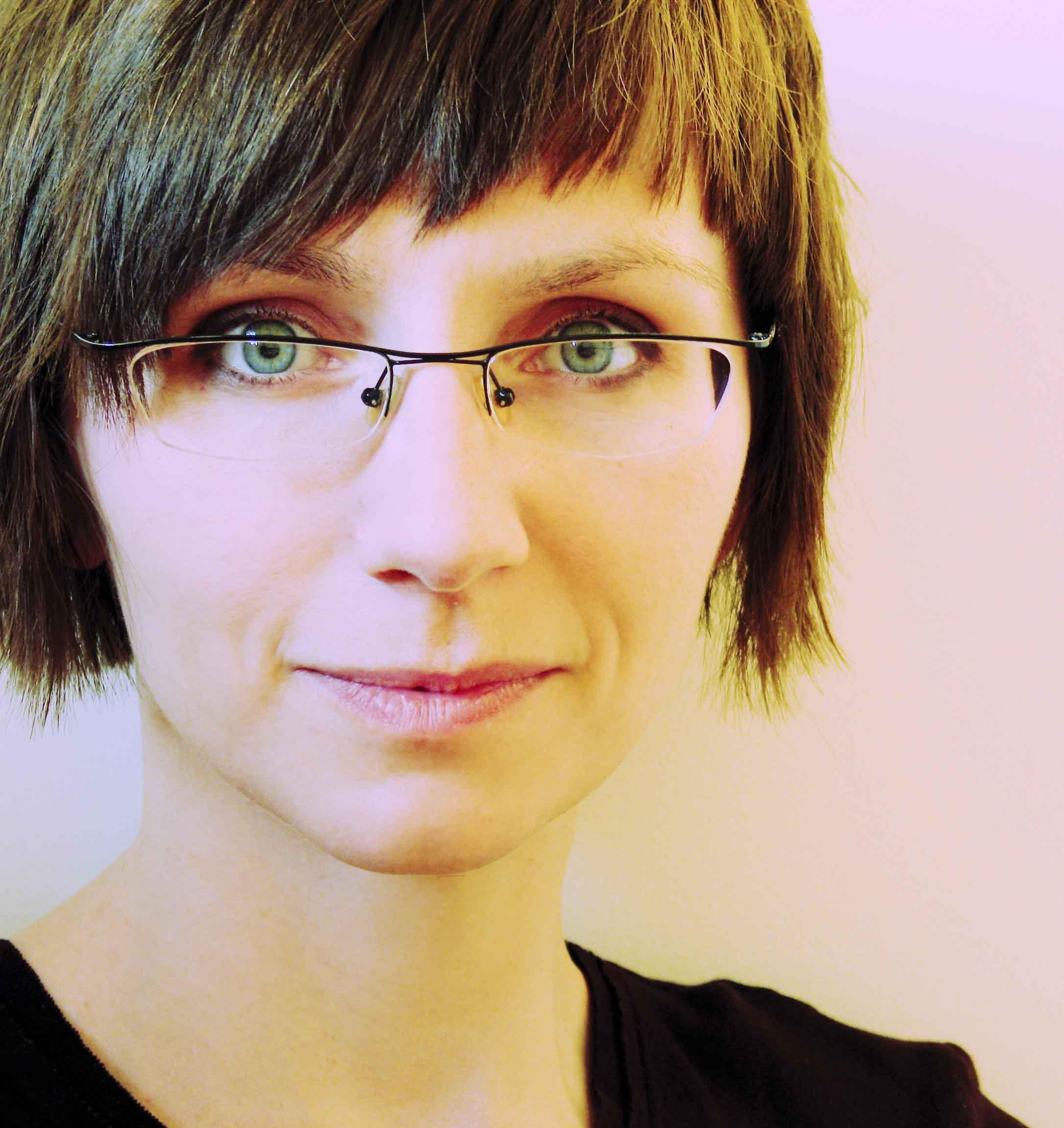 Marta Waszczuk