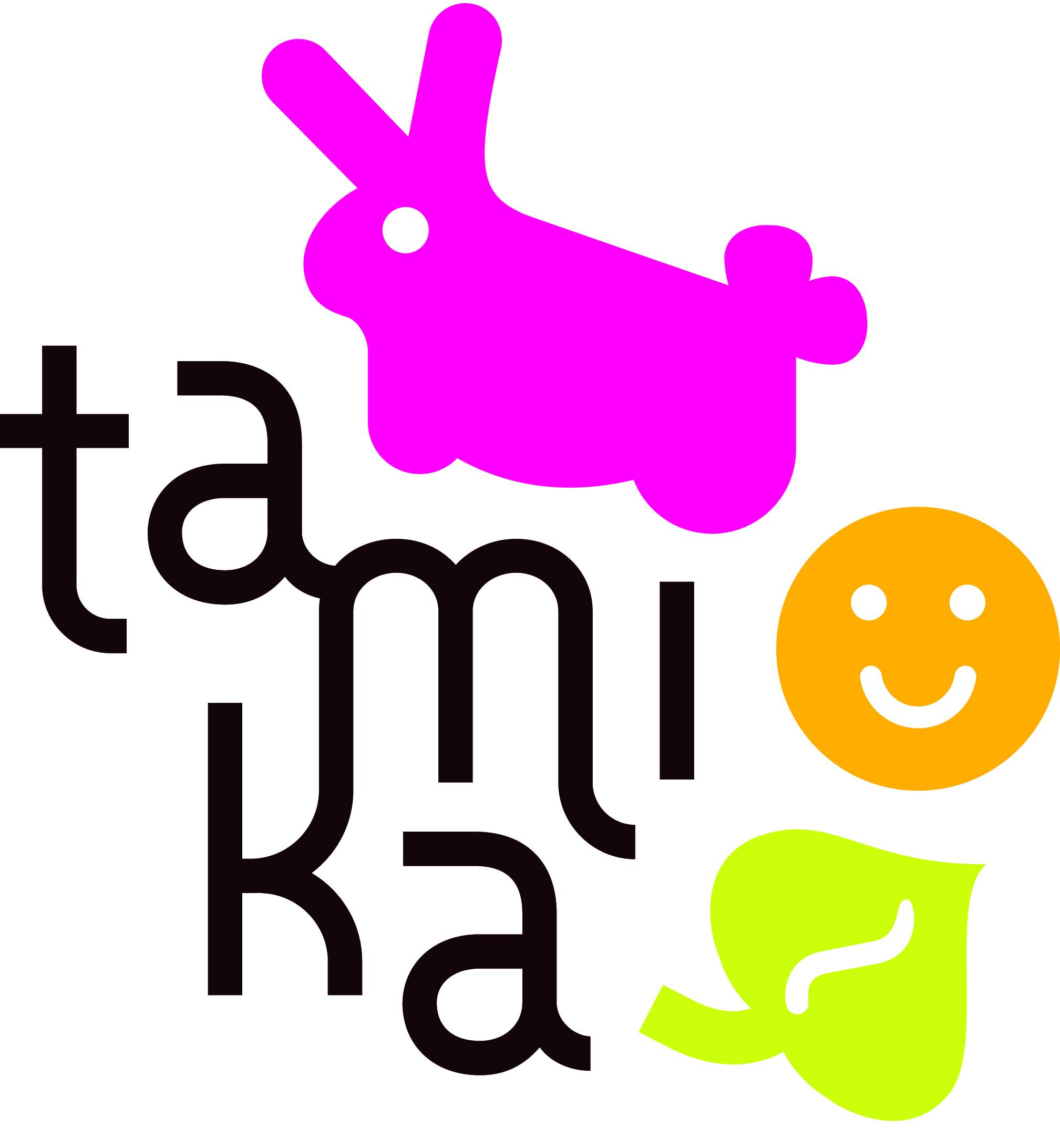 TAMIKA
