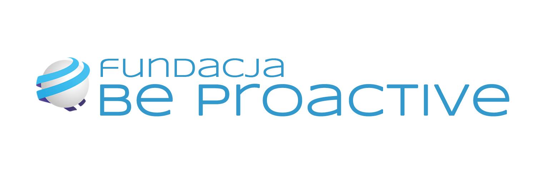 logo_fundacjaBeProactive