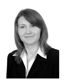 Dominika Figuła