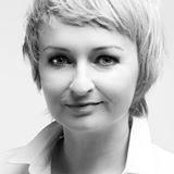 Magda Macyszyn