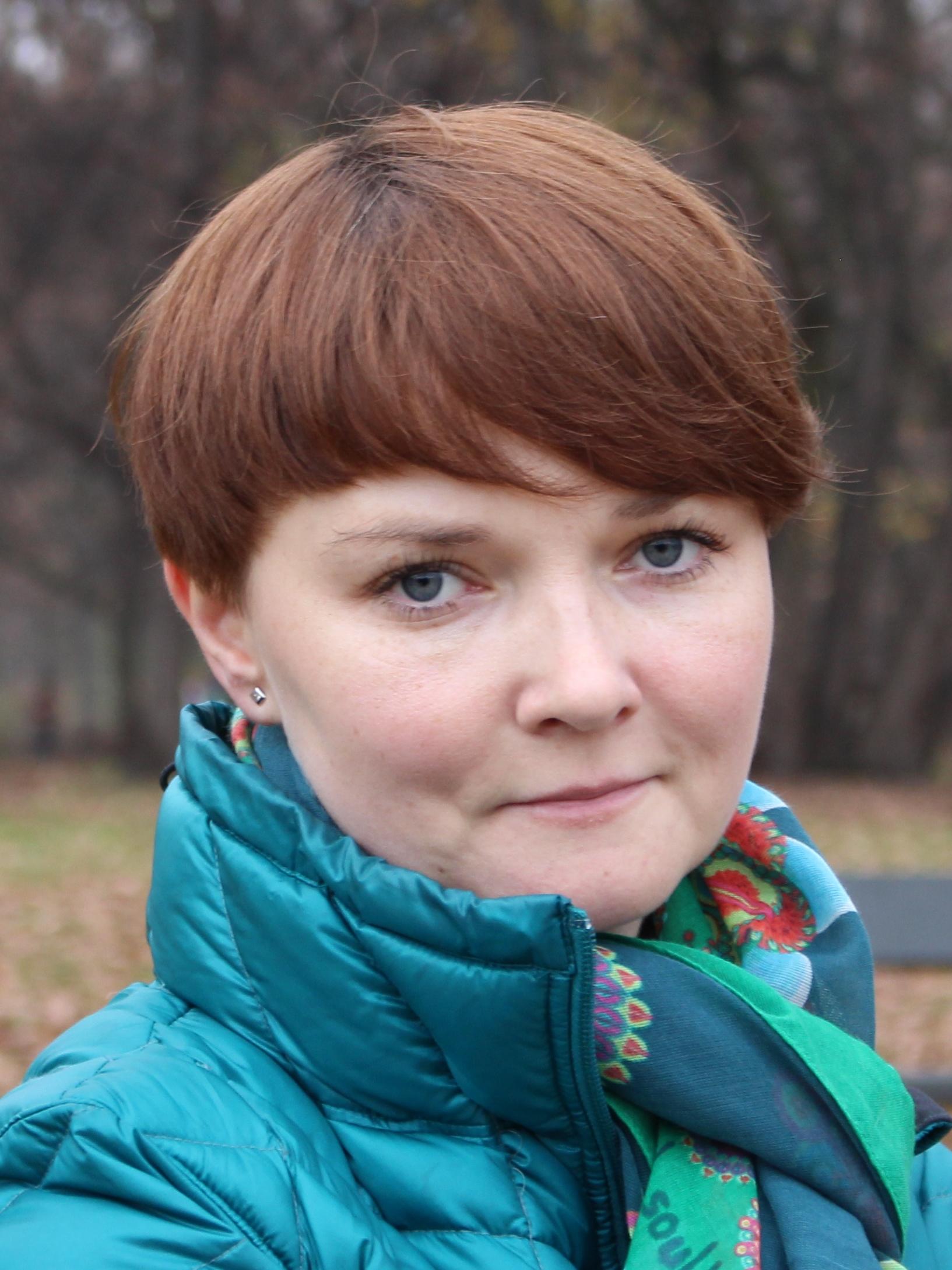 Renata Felicka