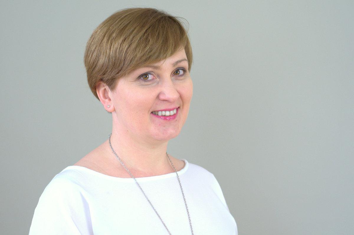 Izabela Siwik