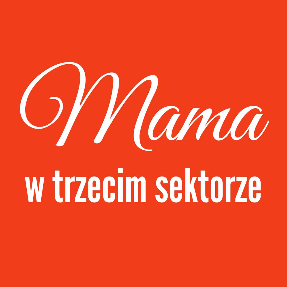 mama3sektor_logo2