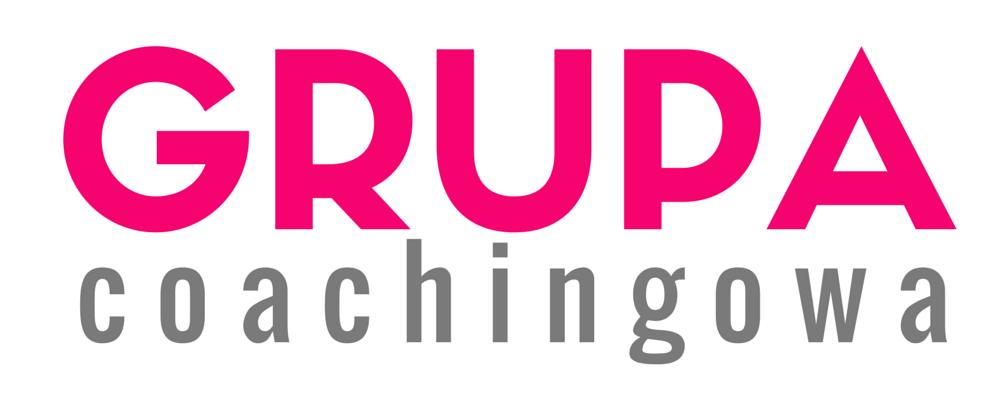 GR_coachingowa