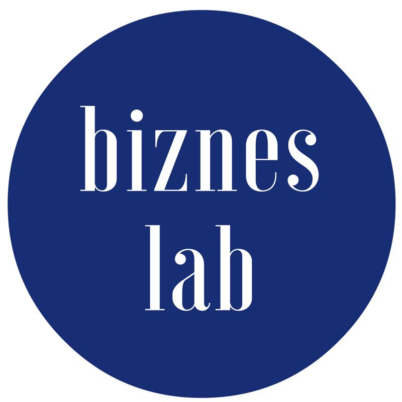 biznes_lab